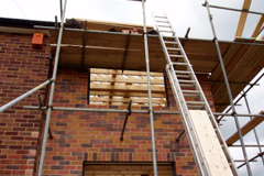 trusted extension quotes Grafham